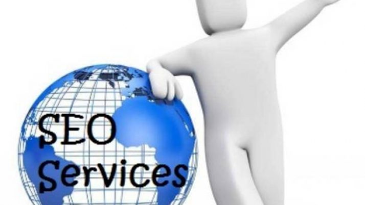 How web hosting services benefit SEO