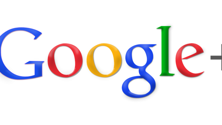 5 ways to improve your google rankings with google plus