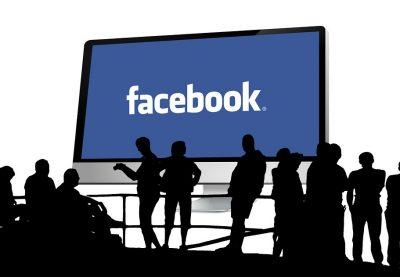 6 tips on maximizing Facebook visibility