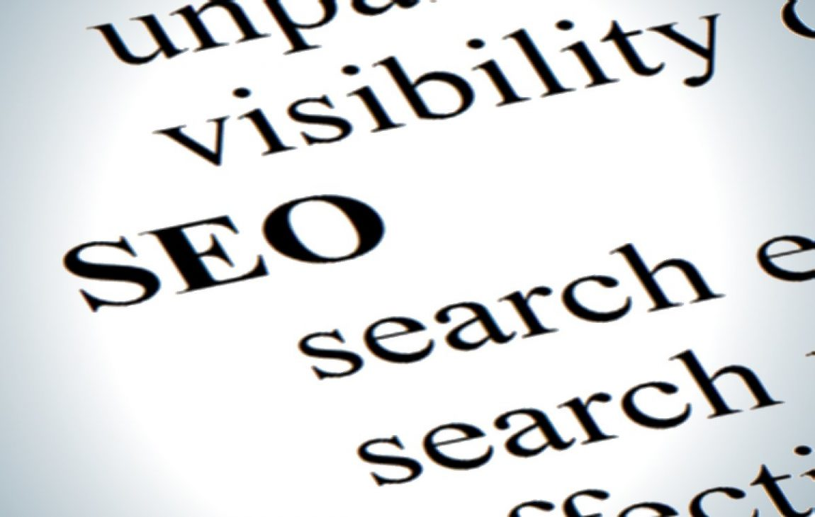 5 SEO Trends You Should Pay Attention To