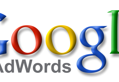 Ways to increase your Adwords Click-Through-Rate