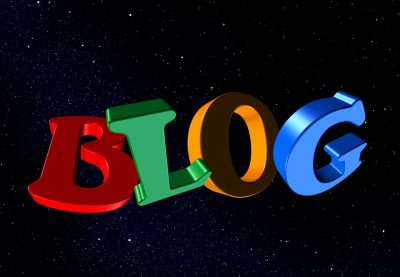 Can your rankings suffer if you do not have a blog?