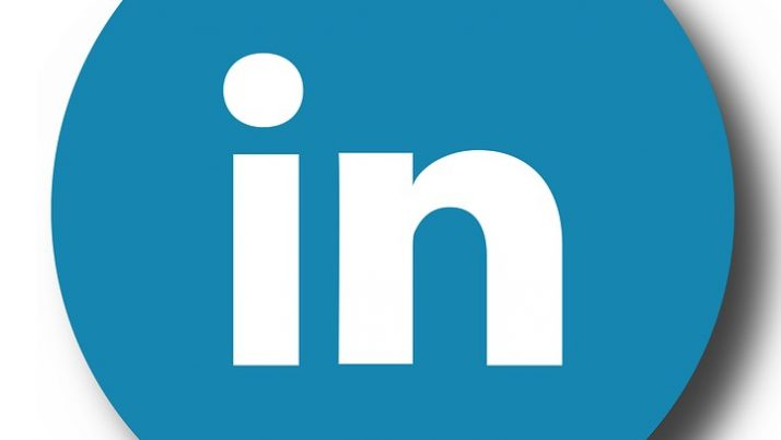 Top tips for LinkedIn marketing