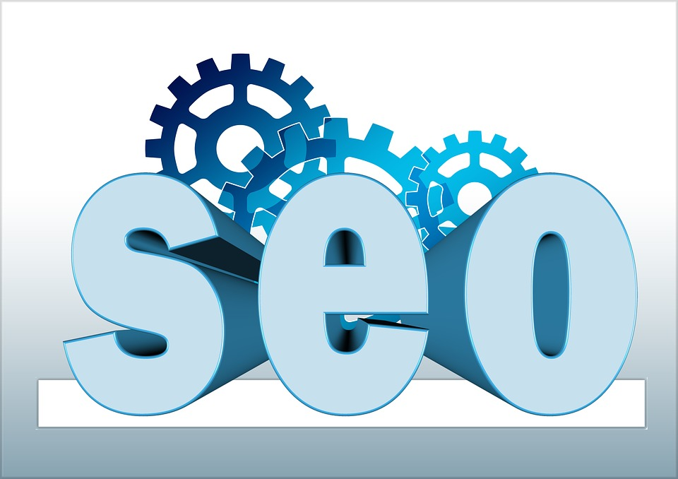 SEO Wash-up Monday 5th March