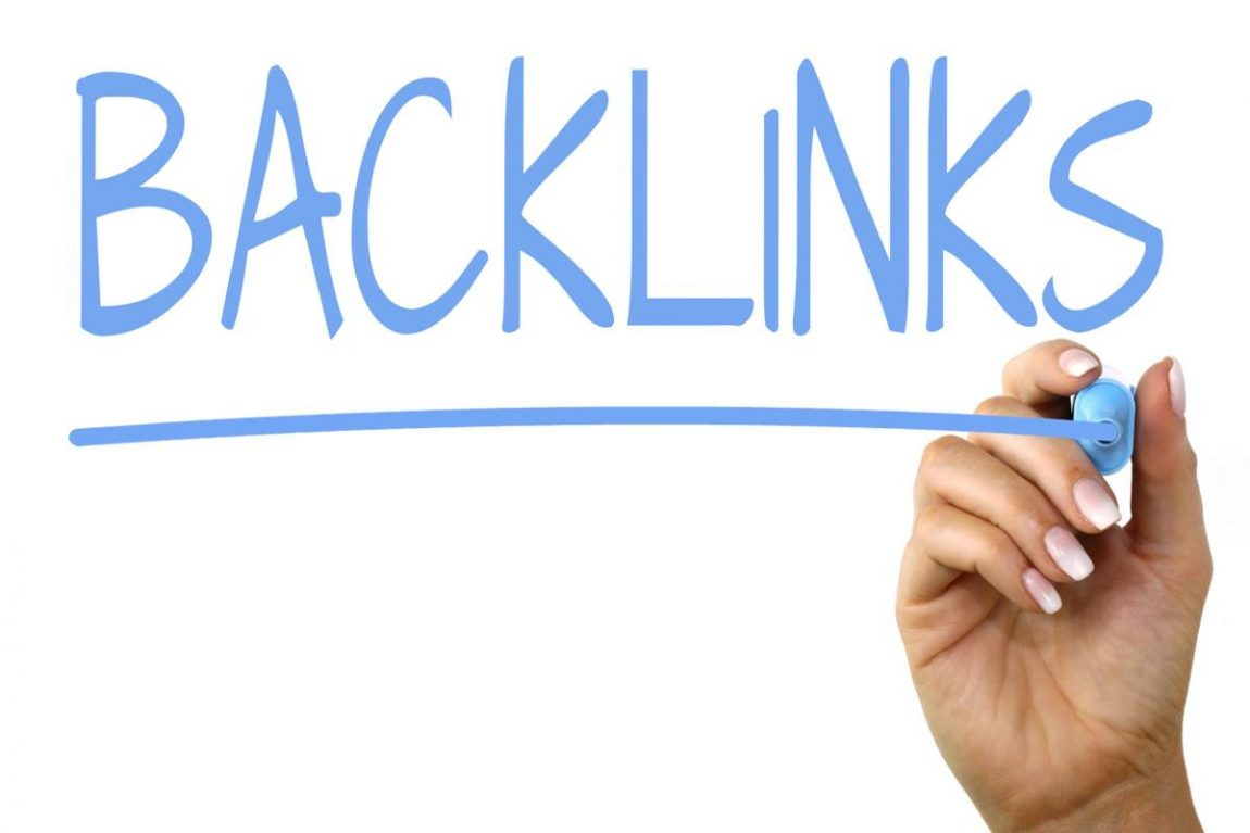 How to discover and monitor backlinks