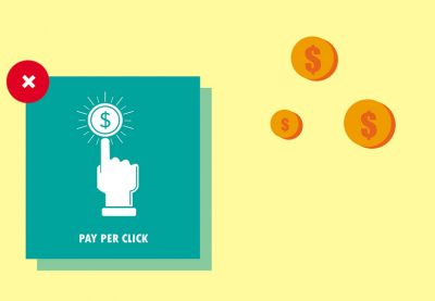 Top tips for improving your PPC campaign performance