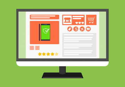 7 strategies to optimise your large ecommerce site for search