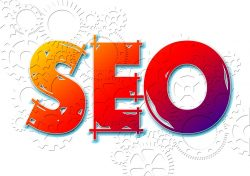 SEO Wash-up Monday 18th February