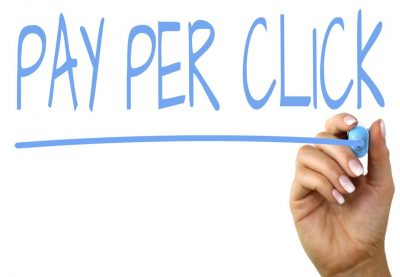 5 ways to improve your PPC campaigns with audiences
