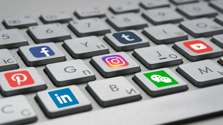 5 social media challenges your business must overcome