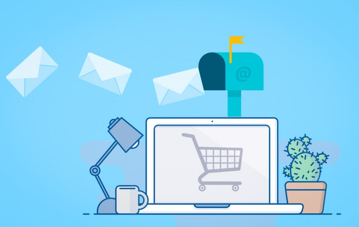 Four ways ecommerce is changing in 2019