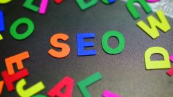 SEO Wash-up Monday 19th August