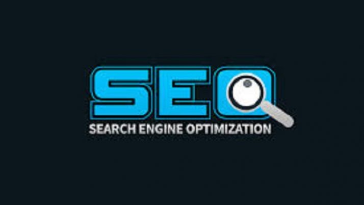 SEO Wash-up Monday 9th September