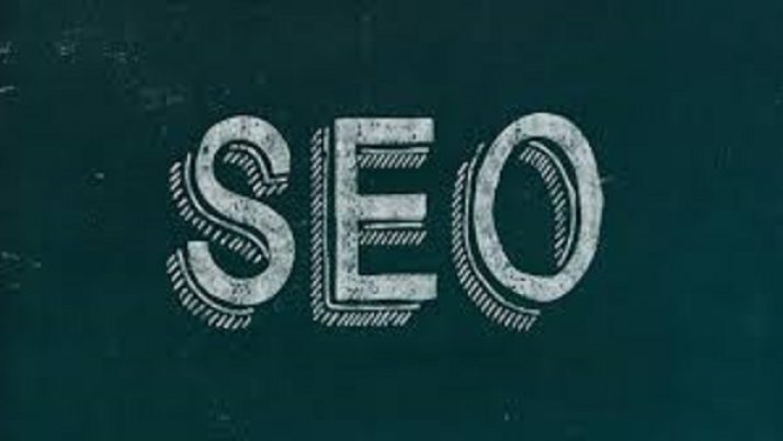 SEO Wash-up Monday 28th October