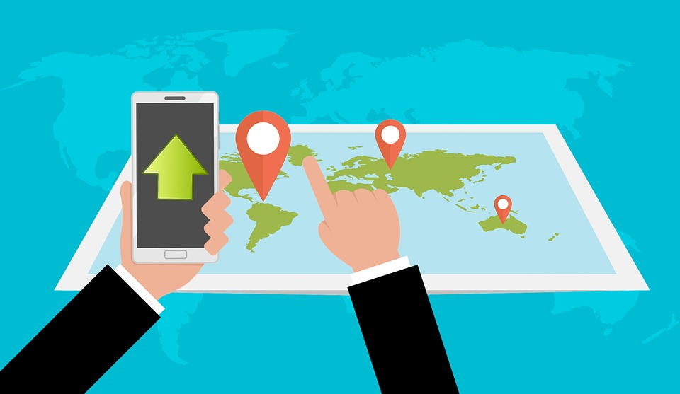 Top ways marketers can fight location-based ad fraud