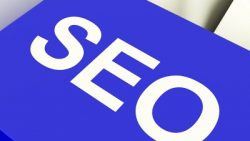 SEO Wash-up Monday 30th March