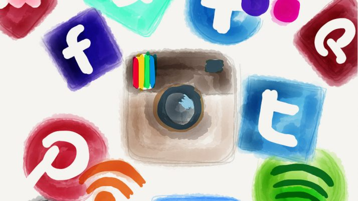 How can social media boost your business