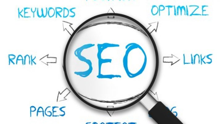 5 top tips to grow your traffic audience with SEO