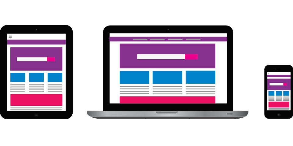 How to improve your mobile website