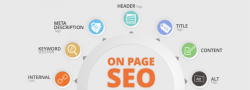 Can your business size affect your SEO strategy?