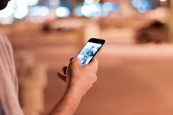 A simple guide to having an effective mobile strategy