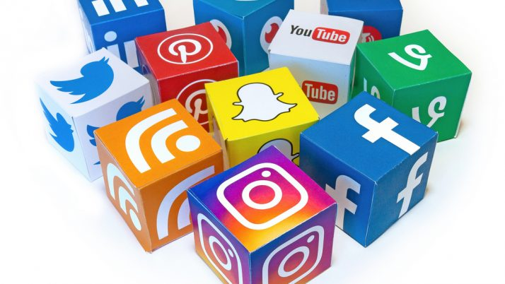 4 ways to improve your social media influence