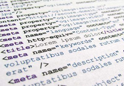 How to write a good meta description for SEO to increase CTR