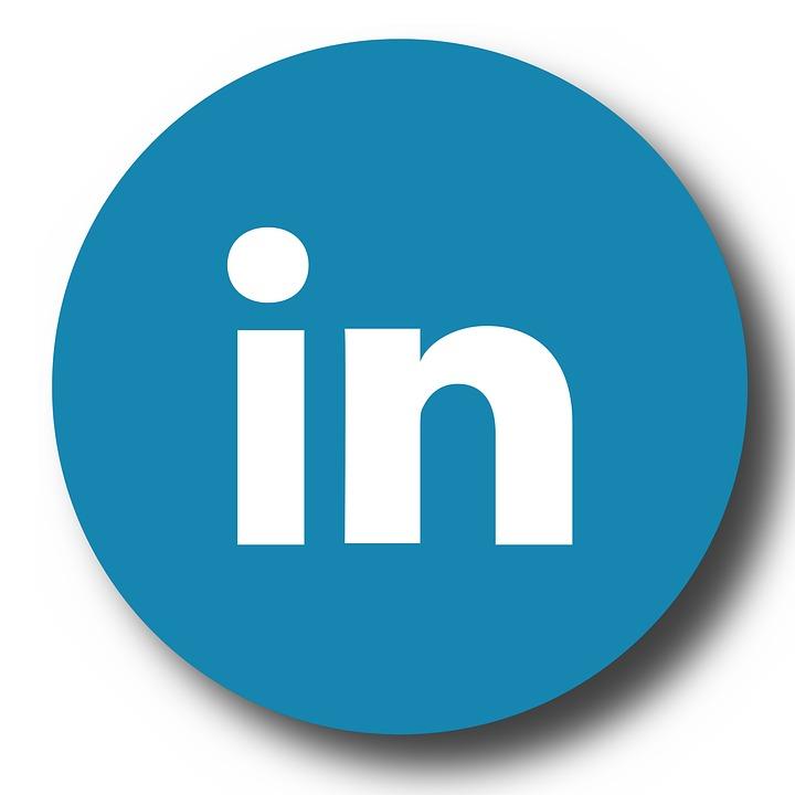 Top tips for LinkedIn marketing
