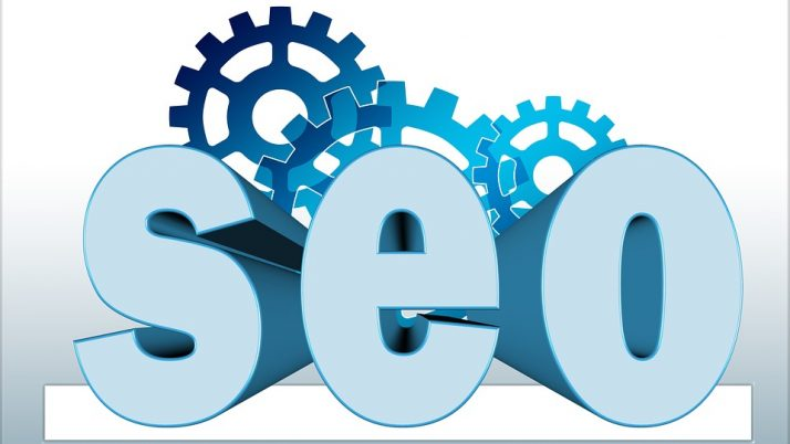 Common critical SEO mistakes most website owners make