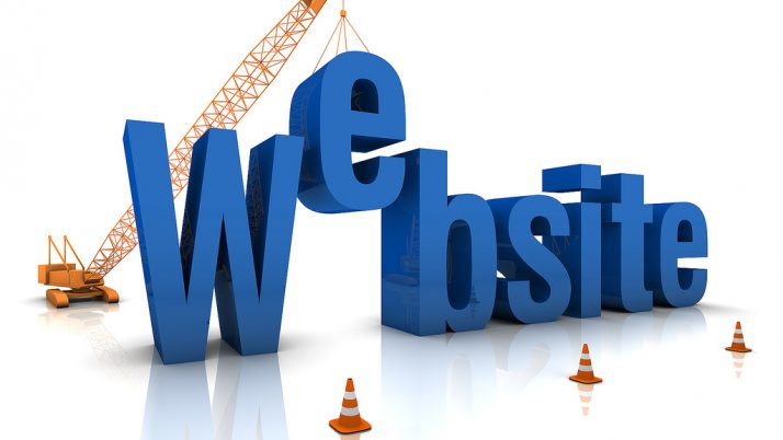 Four things to look for when evaluating your website