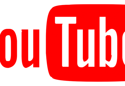 A simple guide to setting up and growing your YouTube presence