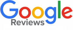 A simple guide on replying to Google Reviews