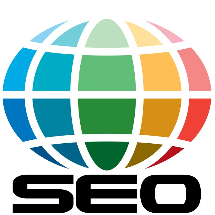 Step by step guide to prioritizing your SEO efforts
