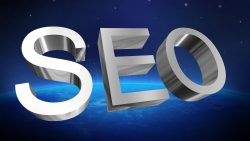 SEO Wash-up Monday 13th August