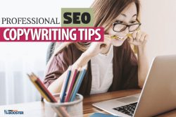 5 reasons quality SEO copywriting is essential to your website