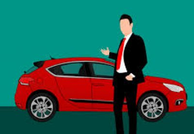 How to optimise your car dealership website