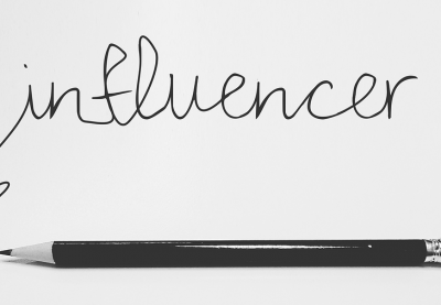 4 dos and don'ts for successful influencer marketing