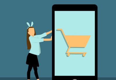 Top tips on how to improve the customer experience for online shoppers