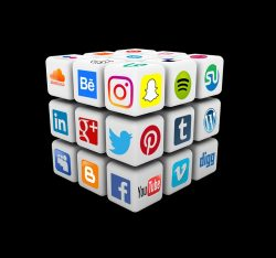 Social Media: 7 challenges your business must overcome