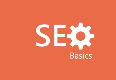 SEO Wash-up Monday 5th August