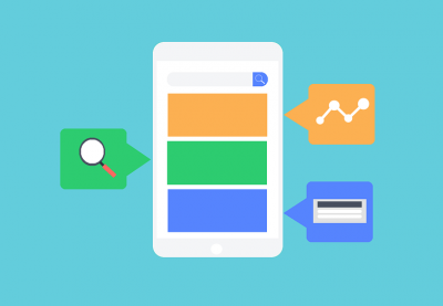 A simple guide to mobile SEO