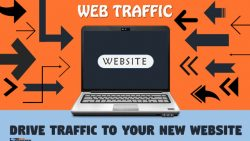 Top tips to turn around falling website traffic