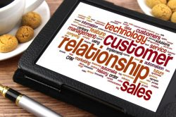 Ways to creating more customer value