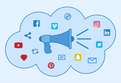 How to improve your social media influence