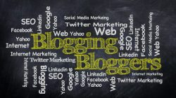 Best ways to drive more traffic to your blog