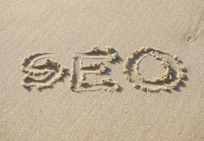 SEO Wash-up Monday 16th August 21