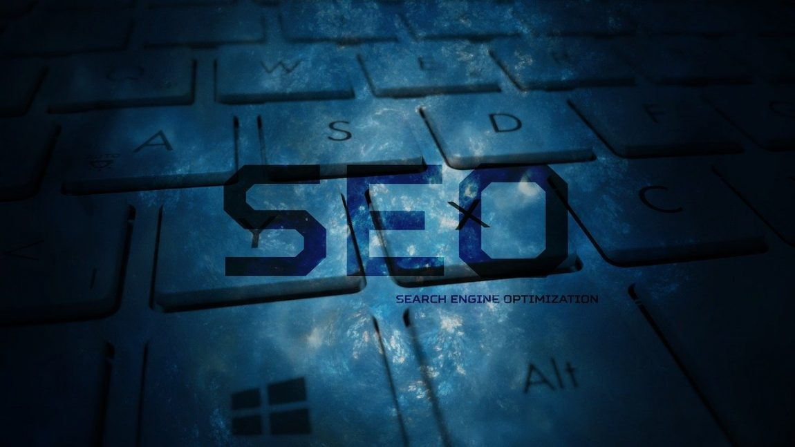 SEO Wash-up Monday 23rd August 21