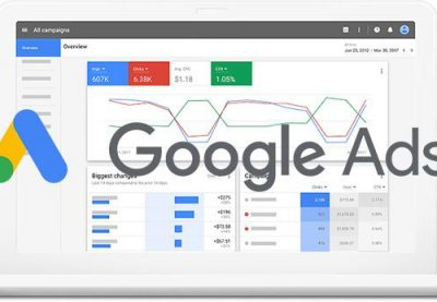 Guide to how Google remarketing can help with website conversions